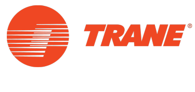 Trane HVAC Heating and Cooling Systems